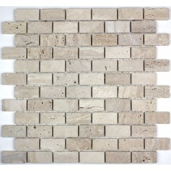 mosaico piedra suelo y pared syg-mp-sal-bri