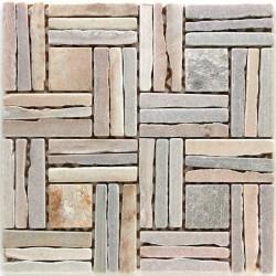 stone tile bathroom and kitchen syg-mp-hon